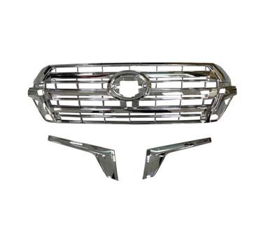 Front-Grill-380x344